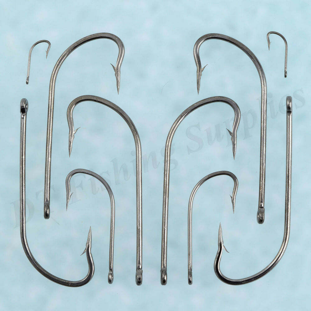Sea fishing hook chart driverlayer search engine for Fish hook sizes