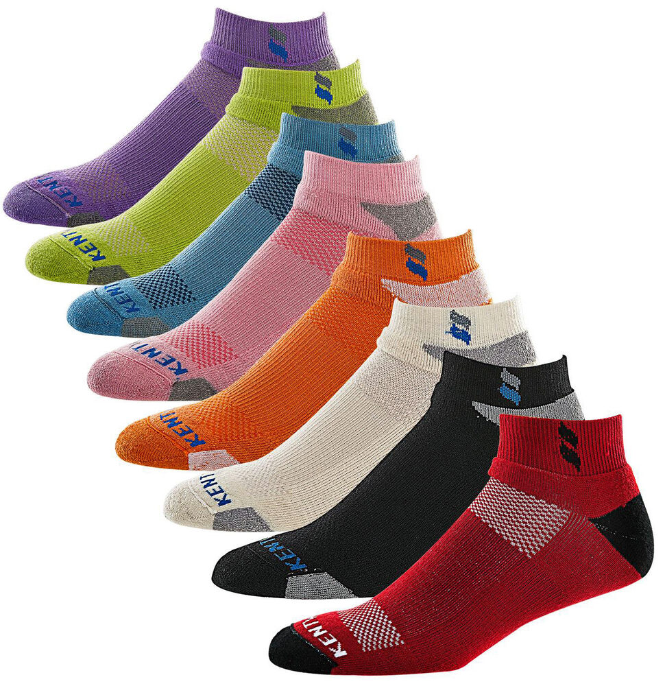 Best Mens Shoes For Sock Free