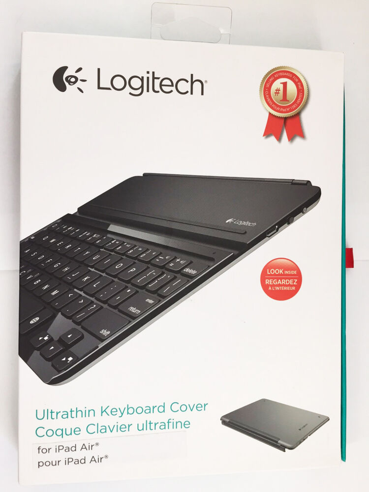 logitech wireless blutooth keyboard how to connect