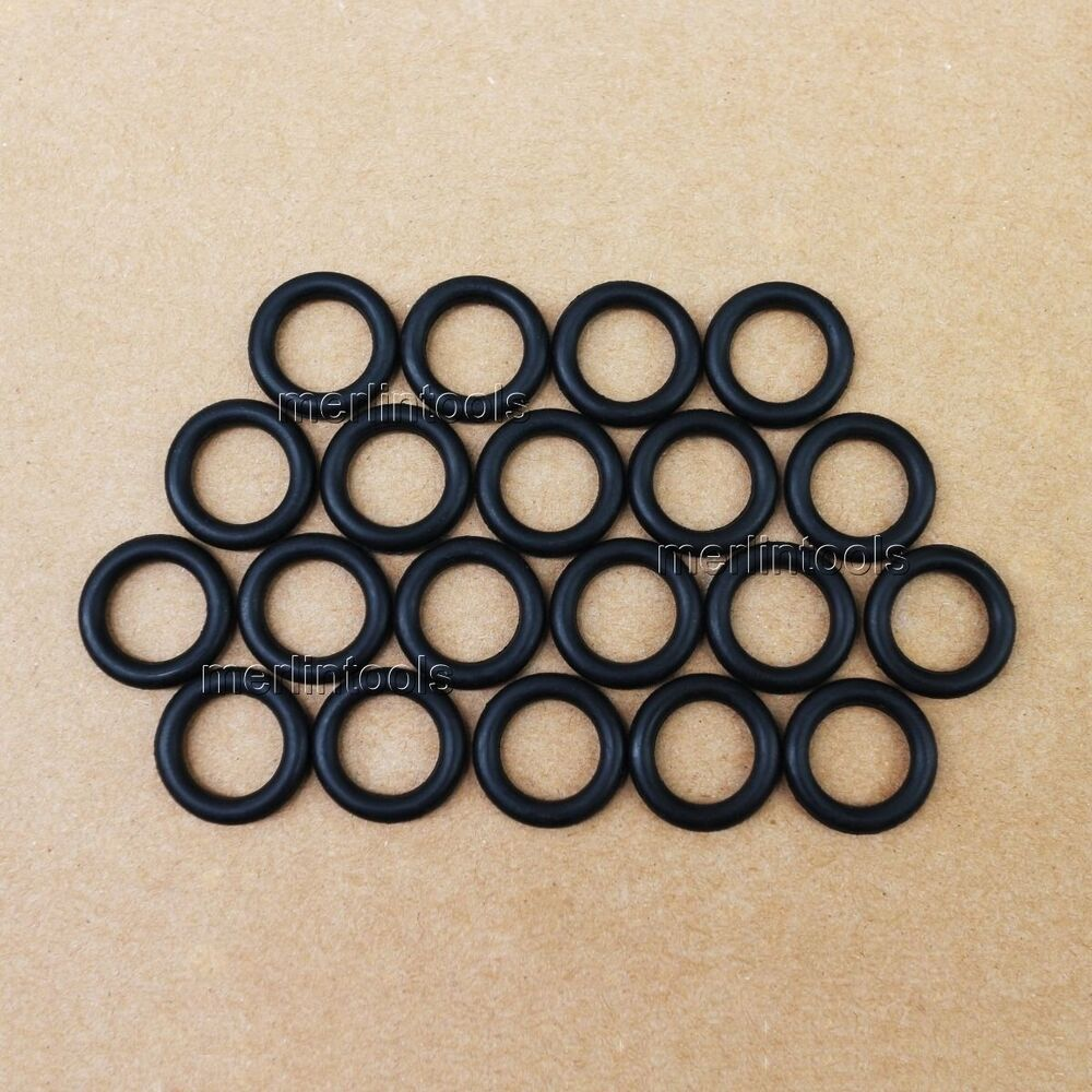 section select od from 8mm to 50mm rubber o ring gaskets ebay. Black Bedroom Furniture Sets. Home Design Ideas