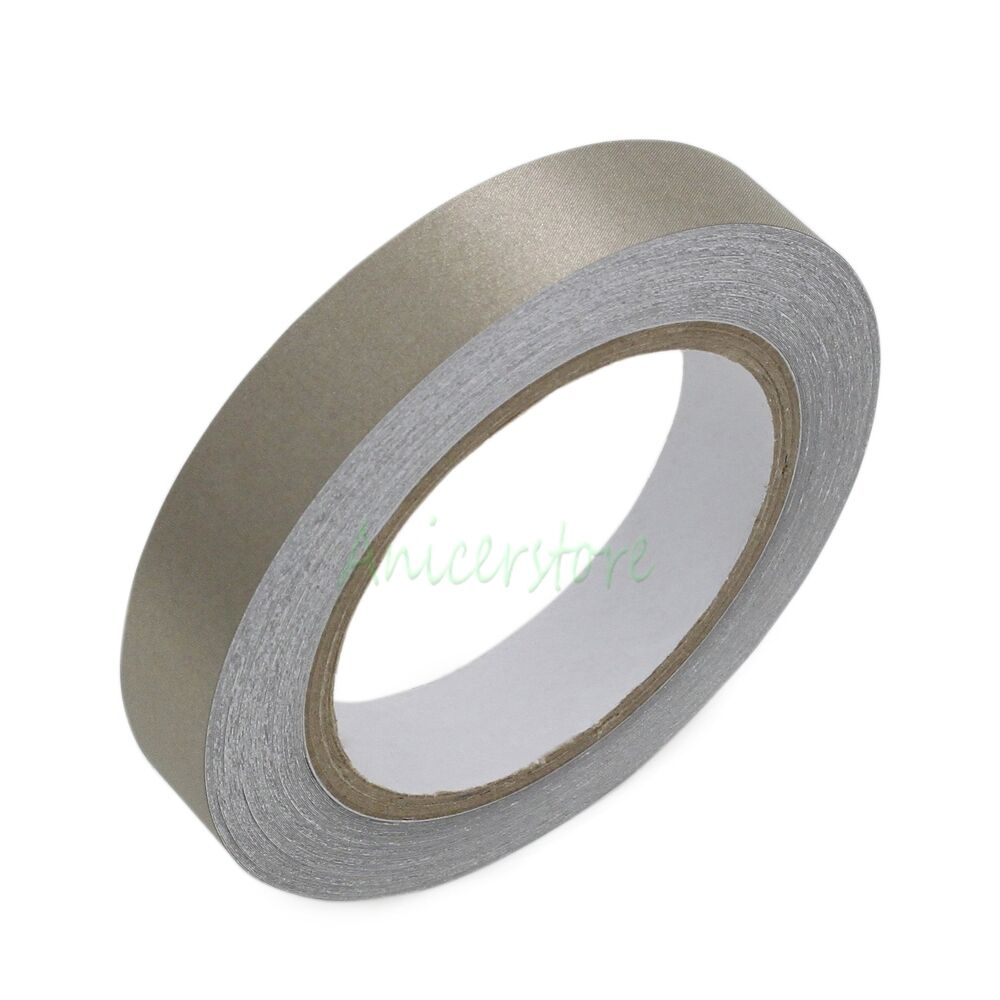 Pictures Of Adhesive Cloth Tape Wiring Loom Harness Fabric 20mm X 20m 65ft Conductive Lcd