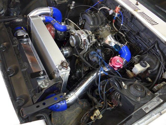 together with  further  further  likewise  moreover  additionally 57 moreover ms3x 13b schematic moreover GF3 besides s l1000 as well air box Mazda rotary IDA Weber with latches and seal. on 13b mazda wiring harness
