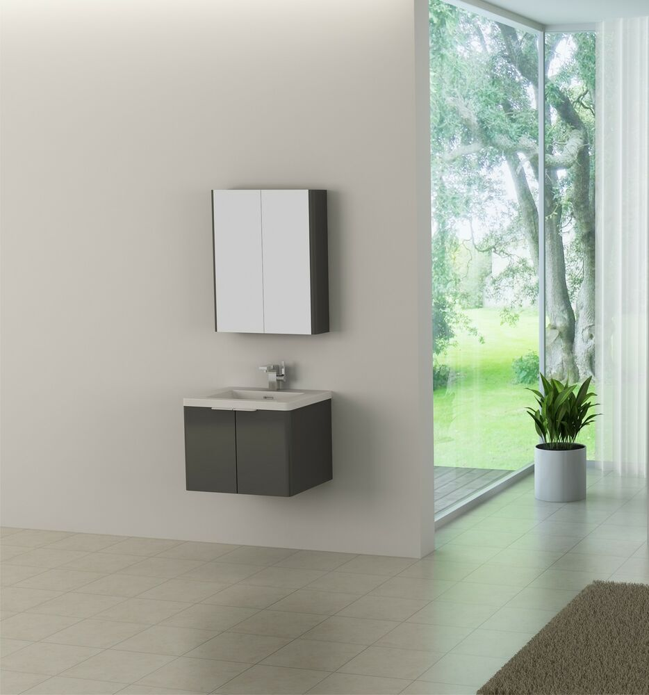 badm bel set badezimmer waschbecken badschrank waschtisch g ste wc badregal ebay. Black Bedroom Furniture Sets. Home Design Ideas