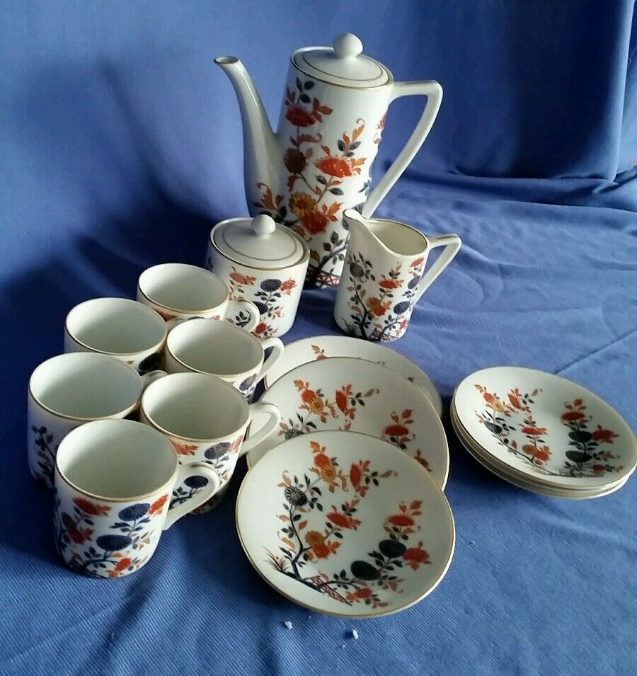 Share your asian lady image on china teacup answer matchless