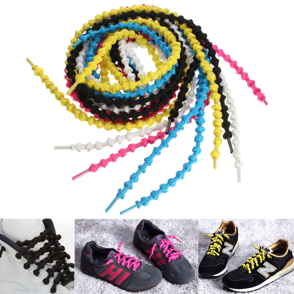 Least expensive place to buy the highest quality, most utility, best performance shoelace alternative. Originally for serious athletes, perfect for everyone.