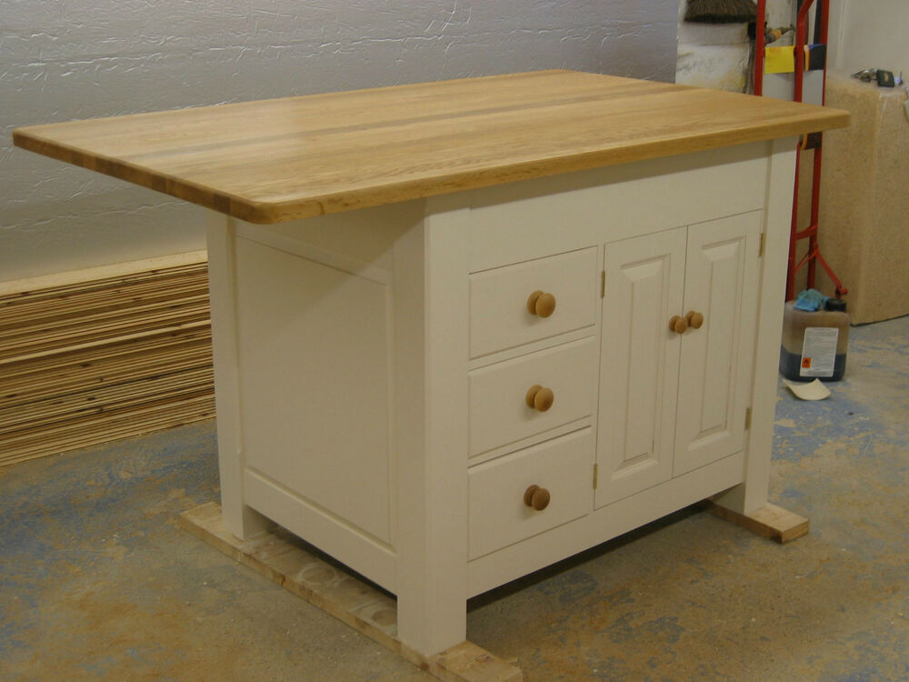 Kitchen Island Ebay