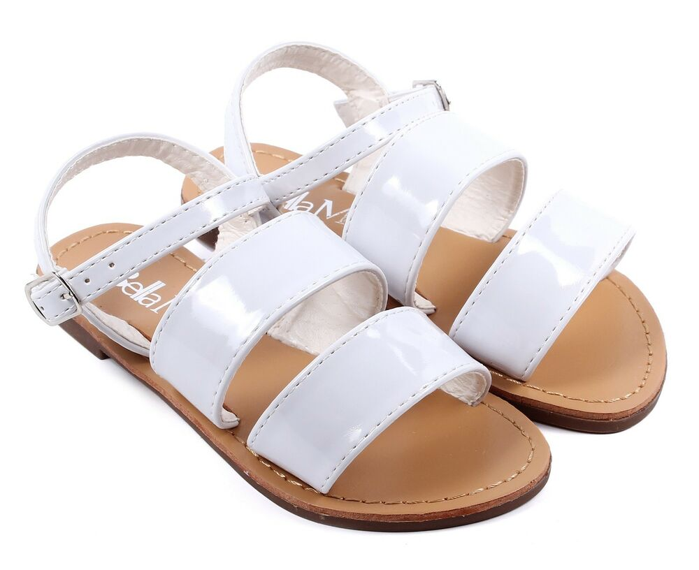 Criss cross sandals Follow me @greys01 … | Walk A Mile in ...