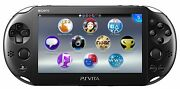 Sony PlayStation Vita WiFi PS Vita Slim Handheld Gaming Console $155 + Free Shipping (eBay Daily Deal)
