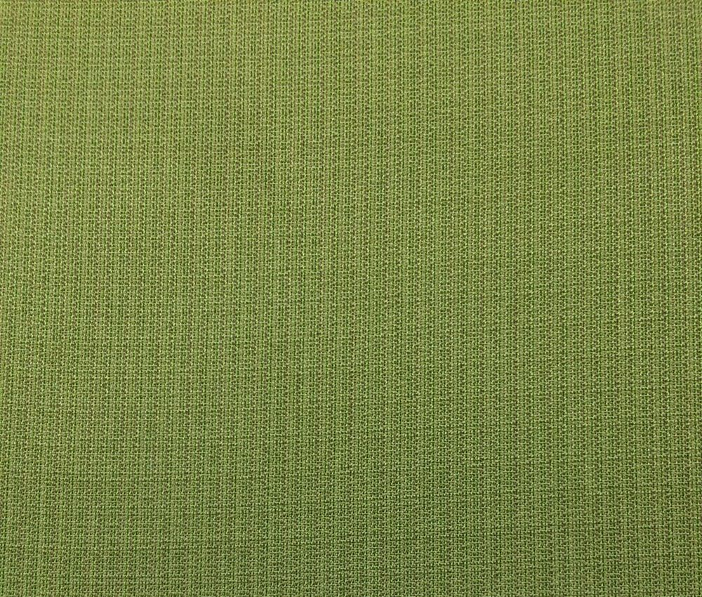 Sunbrella malabar kiwi green woven outdoor furniture for Outdoor furniture upholstery