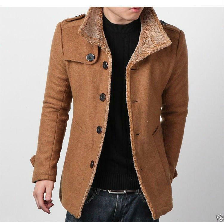 Find wool coats for men at ShopStyle. Shop the latest collection of wool coats for men from the most popular stores - all in one place. Skip to Content Wool Pea Coat Mens Trench Coat Goose Down Jacket Mens Military Jacket Top brands For Wool Coats For Men Calvin Klein Wool Coats For Men.