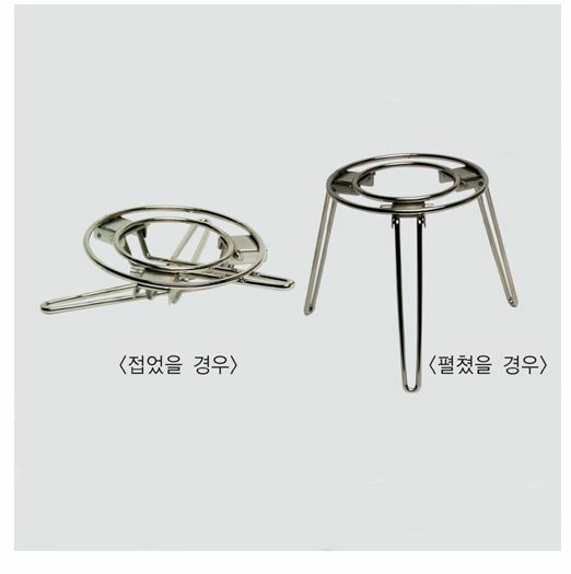 Ring stand drawing together with Lab Iron Ring Stand Laboratory Support Jackscrew 63mm 75mm 100mm P 1056471 furthermore 1177690list together with Chapter2 besides Pipettes Bulb Glass B Grade 1ml. on laboratory ring stand