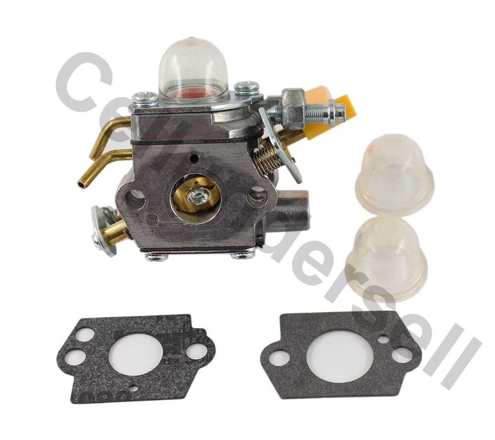 O as well Am also Maxresdefault in addition T likewise Yvbmo L L Sr. on ryobi carburetor adjustment