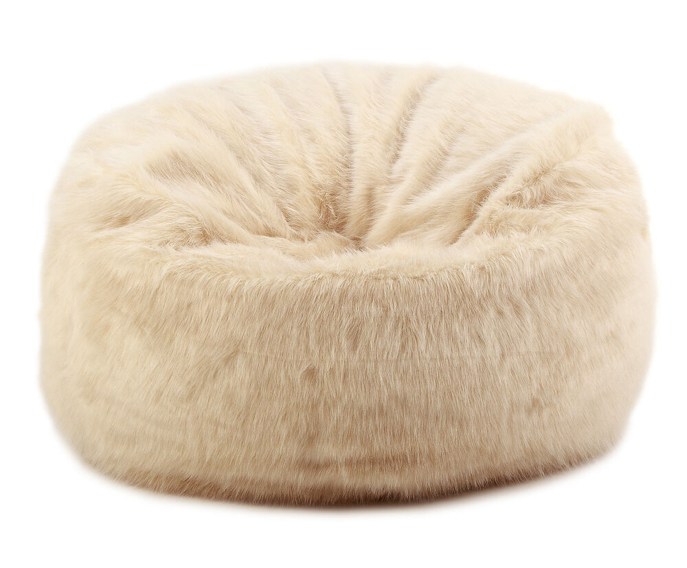Image Result For Where To Buy Large Bean Bag Chairs