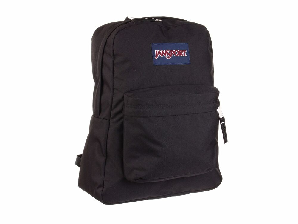 JanSport are the original and best when it comes to backpacks and outdoor gear. They have been going strong since the s, supplying generations of students, adventurers, hikers and more with durable and practical gear. The JanSport brand has always remained on top of the latest trends and has one of the widest selections of bags and backpacks.