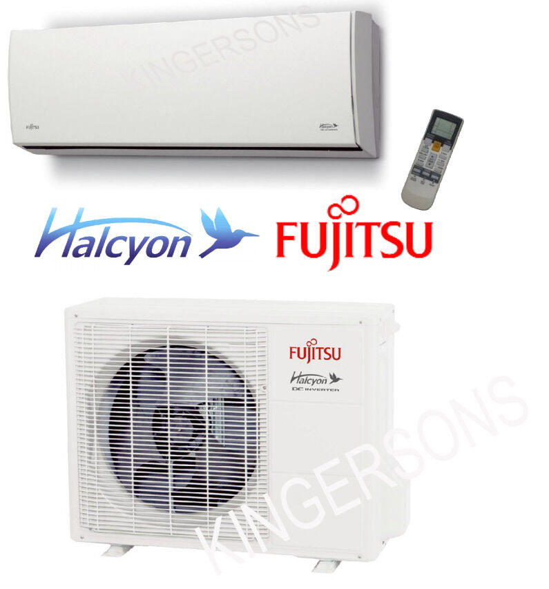 12000 Btu Ductless Mini Split Air Conditioner Seer 29