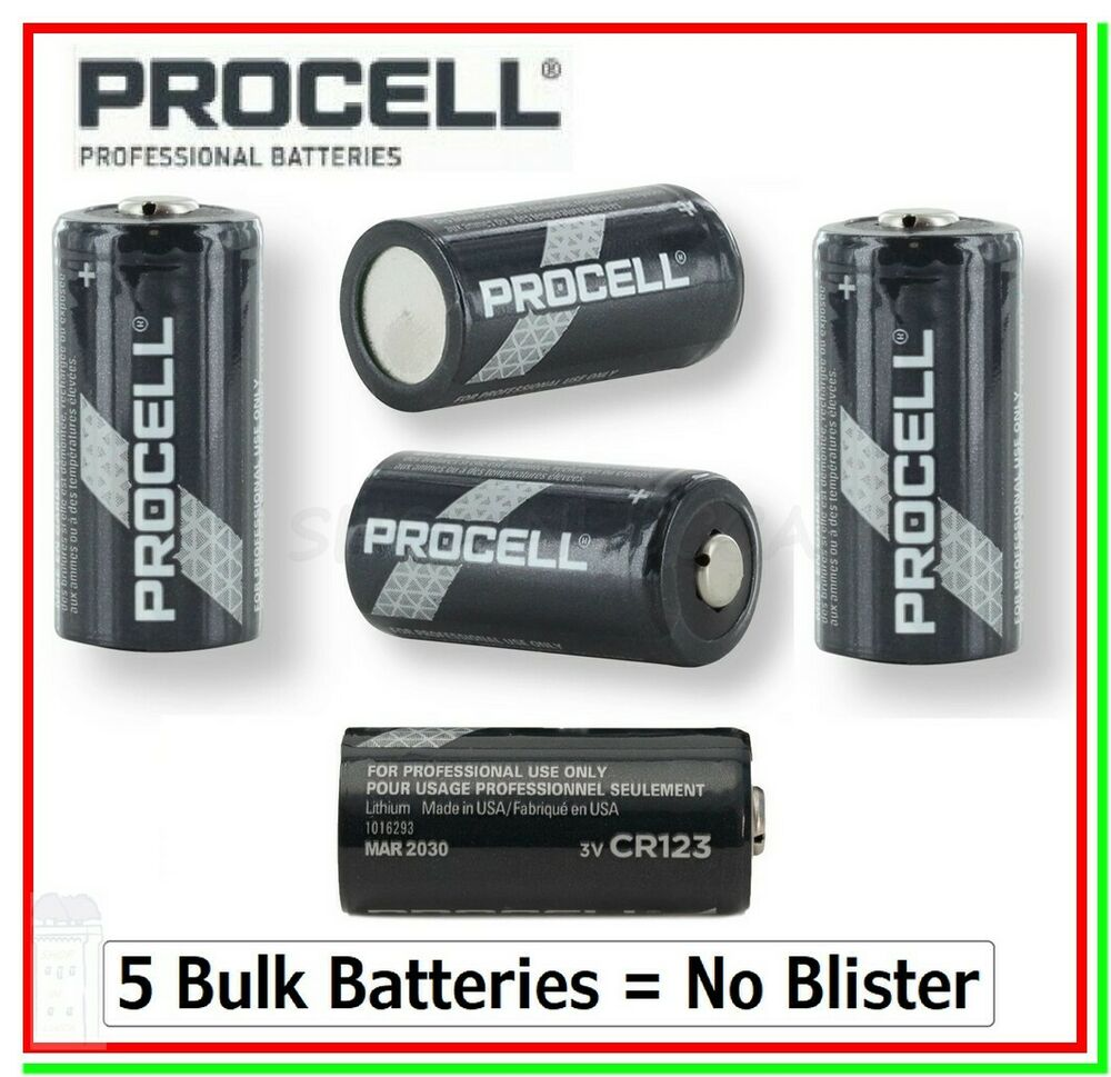 8 energizer lr54 batterie pile gp89a 189 v10ga ka54 rw89 for Batteria bottone lr1130
