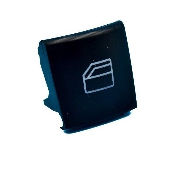 Mercedes Ml Gl R Class Electric Power Window Switch Cover