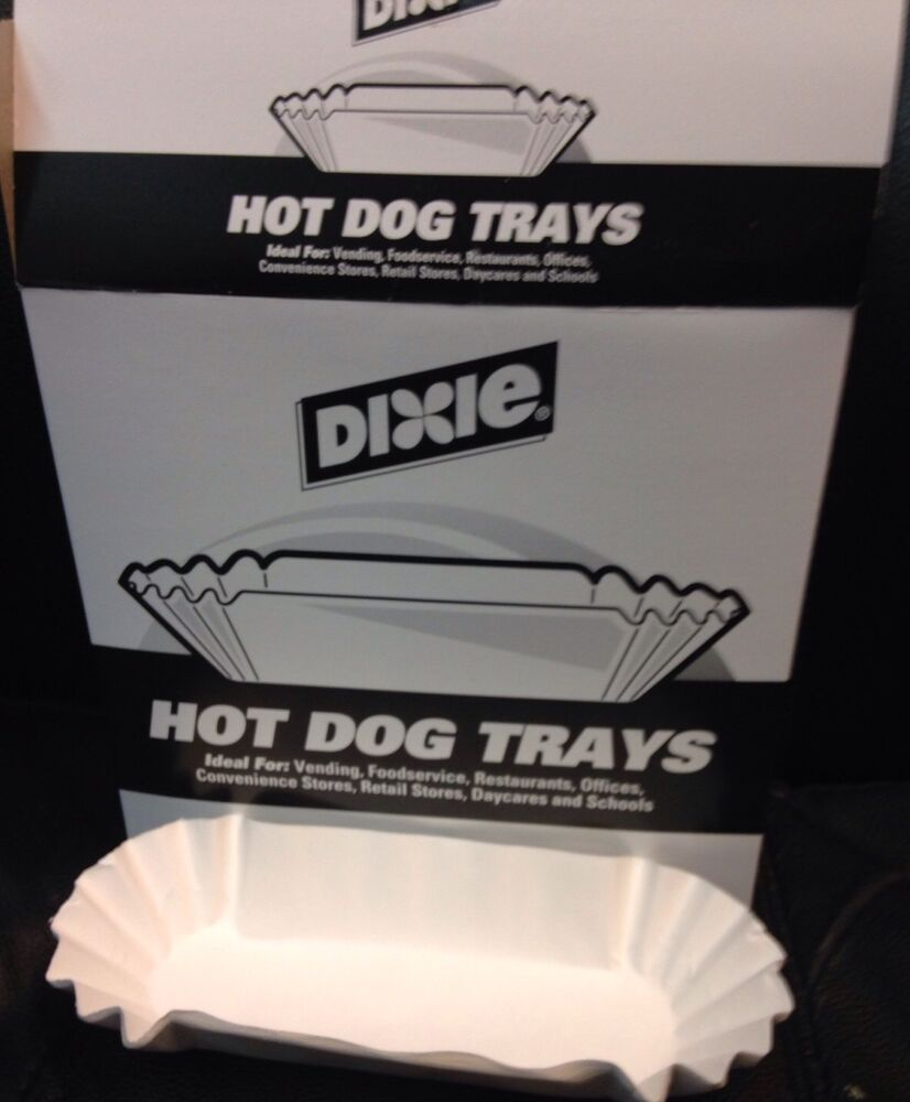 paper hot dog holders Wholesale discount prices on a wide selection of hot dog sleeves, hamburger bags, plain hot dog bags, foil burger bags, hamburger sacs, hot dog bags, hot dog holders, hot dog wrappers, bbque.