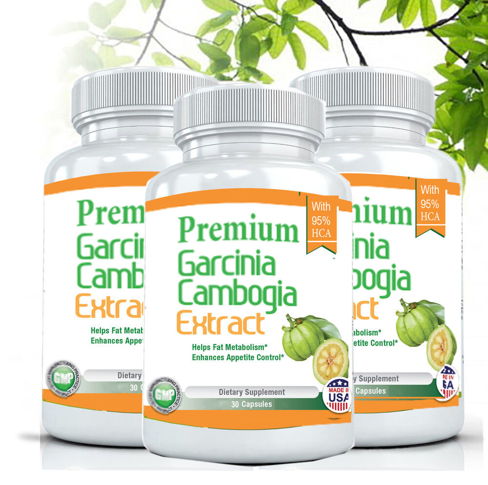 Where To Buy Garcinia Cambogia Extract In Stores Radisson Salt