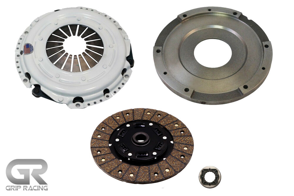grip performance stage 2 clutch kit+flywheel 2003-05 dodge ... polaris rzr clutch diagram srt4 clutch diagram