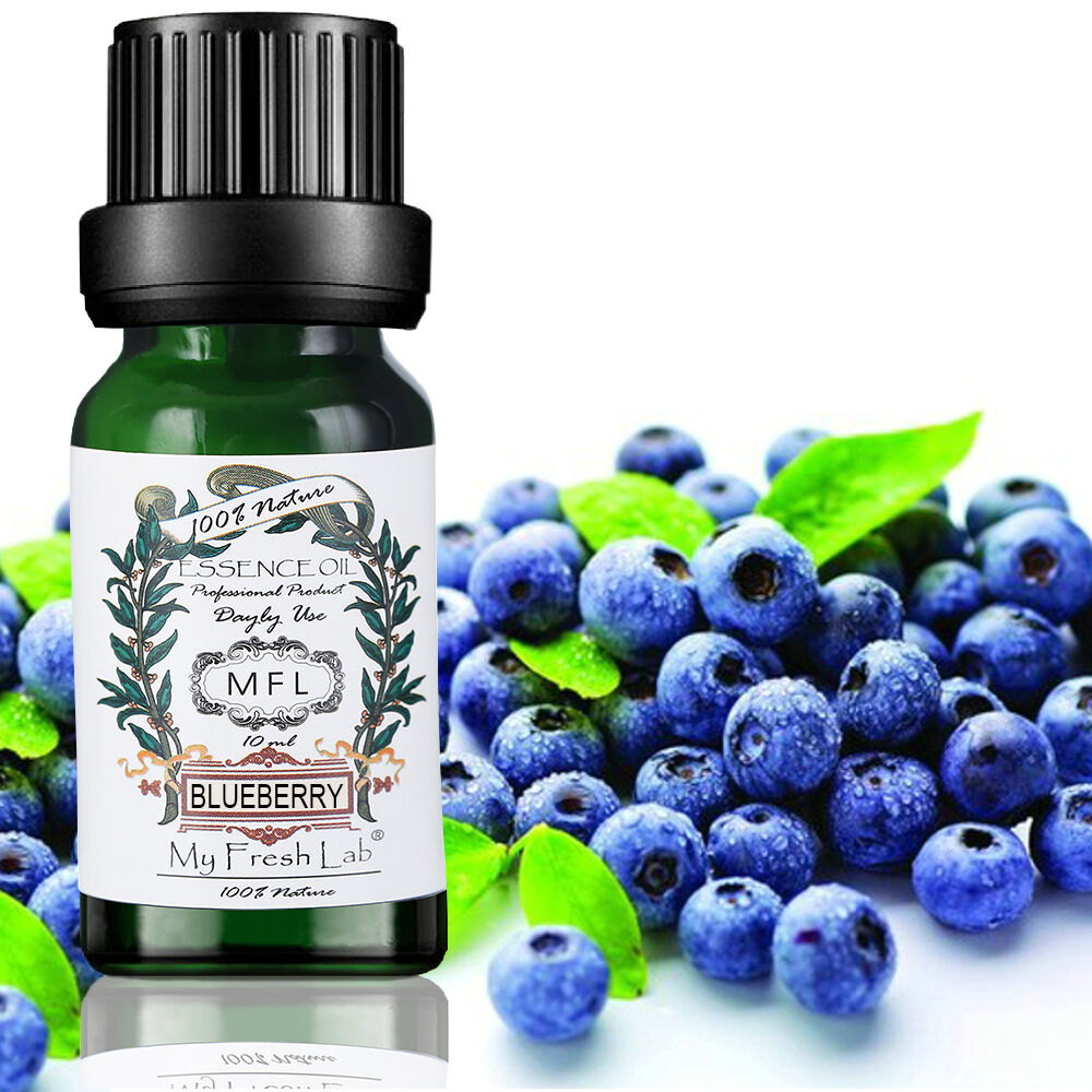 100 Pure Nature Aromatherapy 10ml Essential Oils Choose Fragrance Aroma Us Ls C Ebay