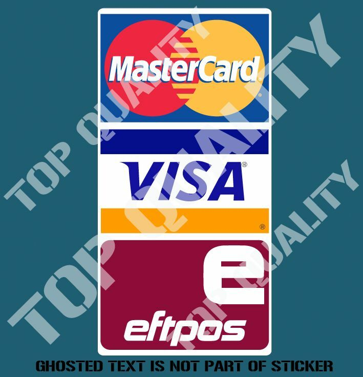 how to pay with eftpos