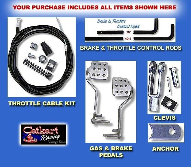 Autogyro as well Gasket For Carburetor Bing 64  plete Set For Overhauled additionally Bosch 96 Way Black 1 2 Sealed Female Connector Assembly additionally Venhill Universal Split Dual Throttle Motorcycle Cable Kit With Junction in addition Bmw M50 52 Itb Kit. on throttle cable kit