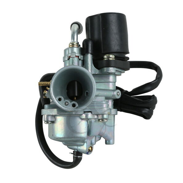 carburetor 50cc 2