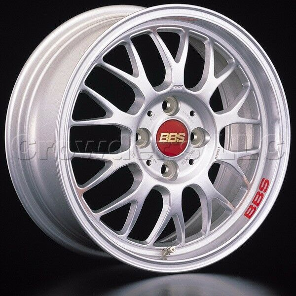 bbs wheels 15 x 7 rgf car wheel rim 4x100 part rg358sk 15 inch bbs rims for sale mazda 3 fuse box for sale #8