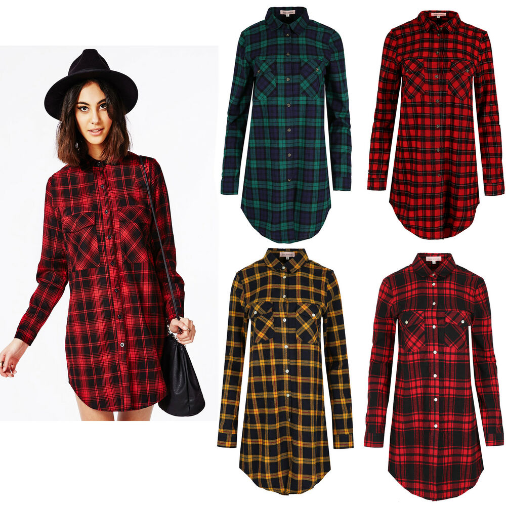 Find womens tartan tops at ShopStyle. Shop the latest collection of womens tartan tops from the most popular stores - all in one place.