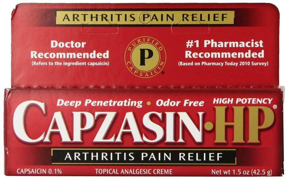 Australian Dream Arthritis Pain Relief Cream effectively relieves minor arthritis pain, simple backache, strains, sprains and bruises without the unpleasant qualities of many other pain relievers. It.