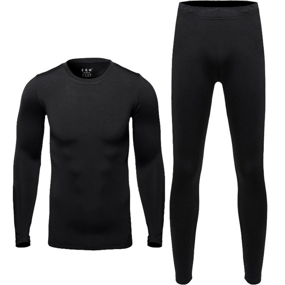 Find great deals on eBay for thermal sports wear. Shop with confidence.