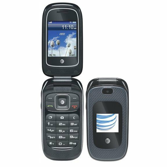 Nov 23,  · Business Wireless Phones and Solutions Devices, plans and wireless services for organizations with less than employees. Business Phone, Internet, TV & Network Services Technology and network solutions designed for organizations with less than employees.