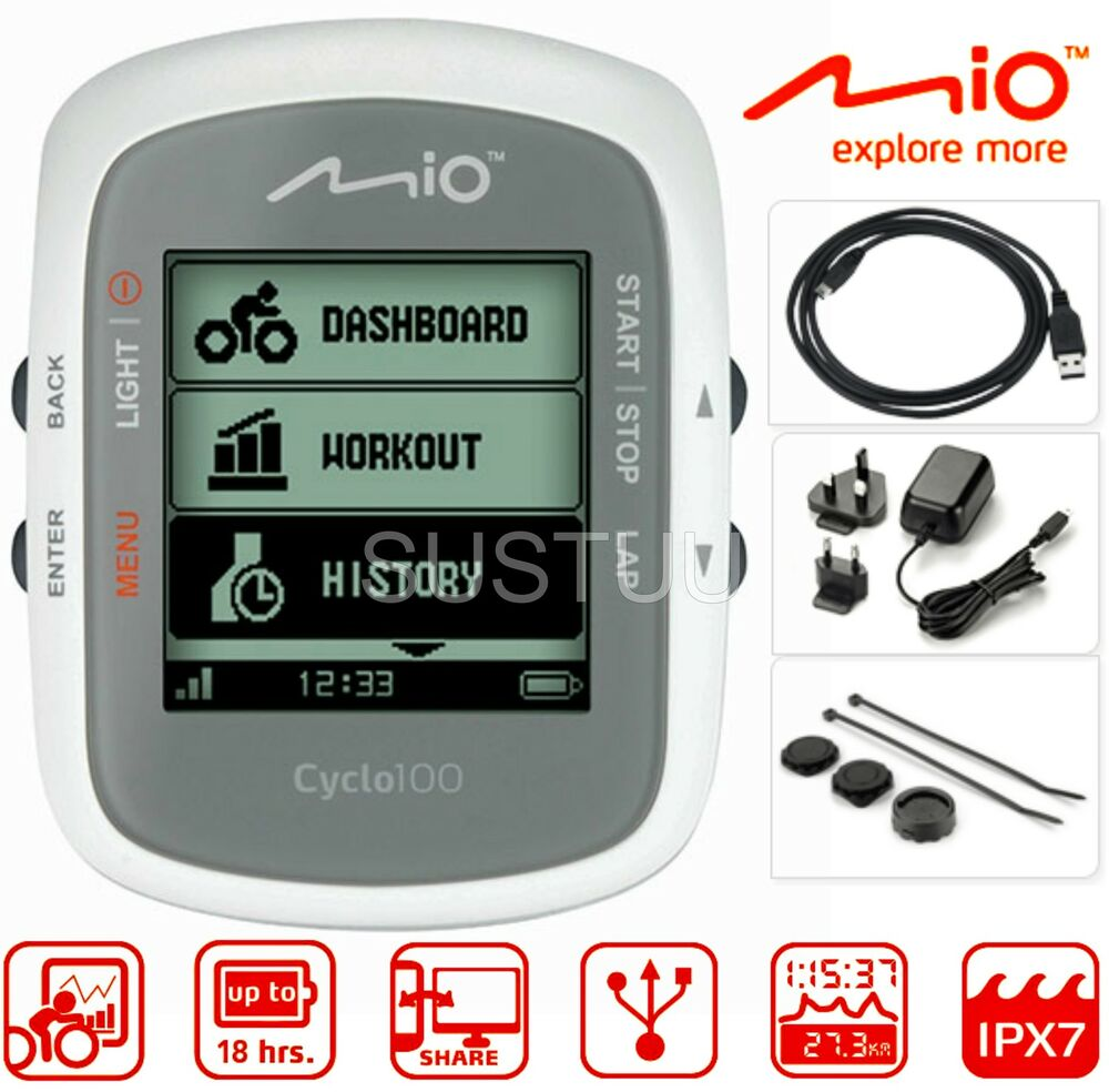 Best GPS Systems for