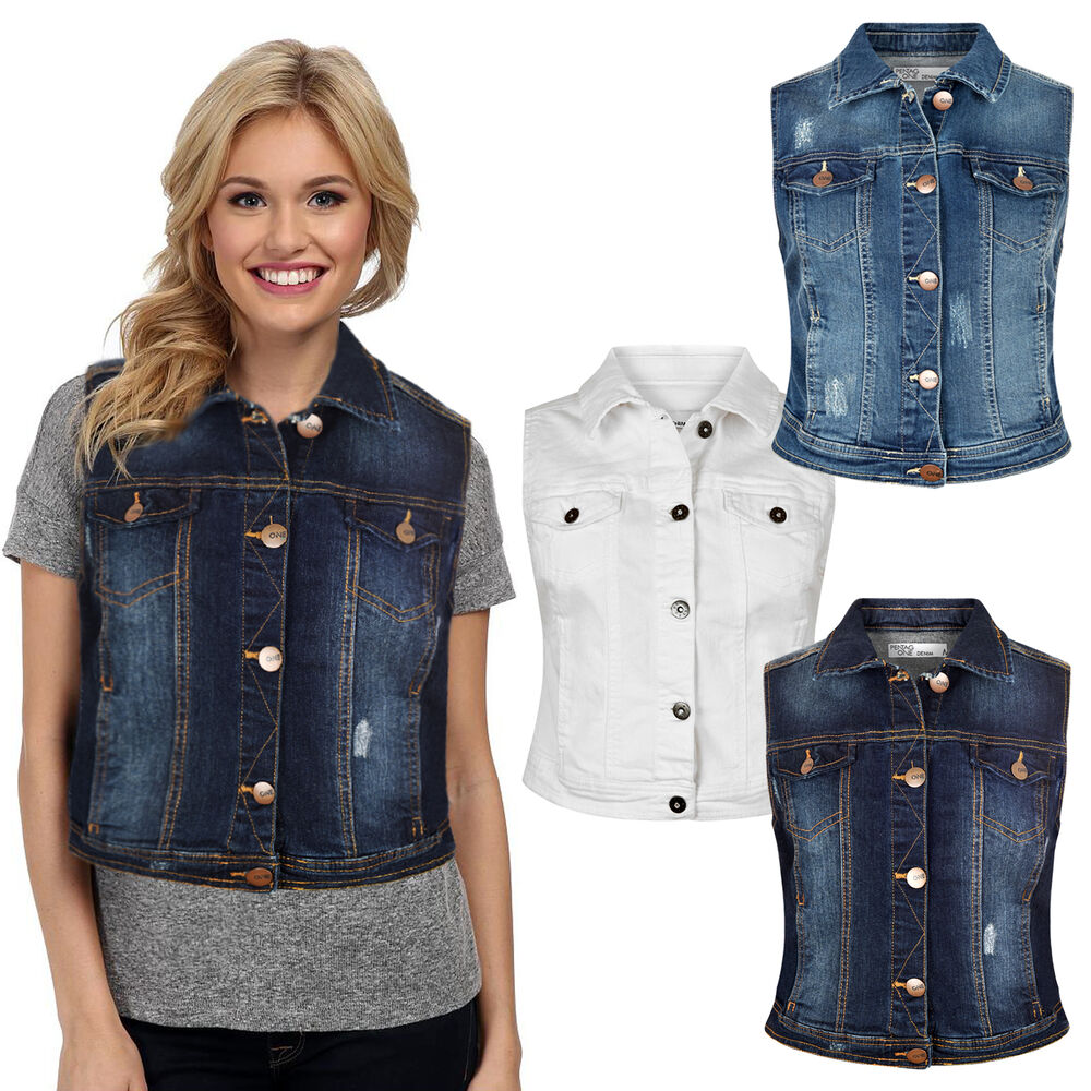 Women Denim Jackets from the best designers on YOOX. Discover our wide array of products and shop online: easy, quick returns and secure payment!