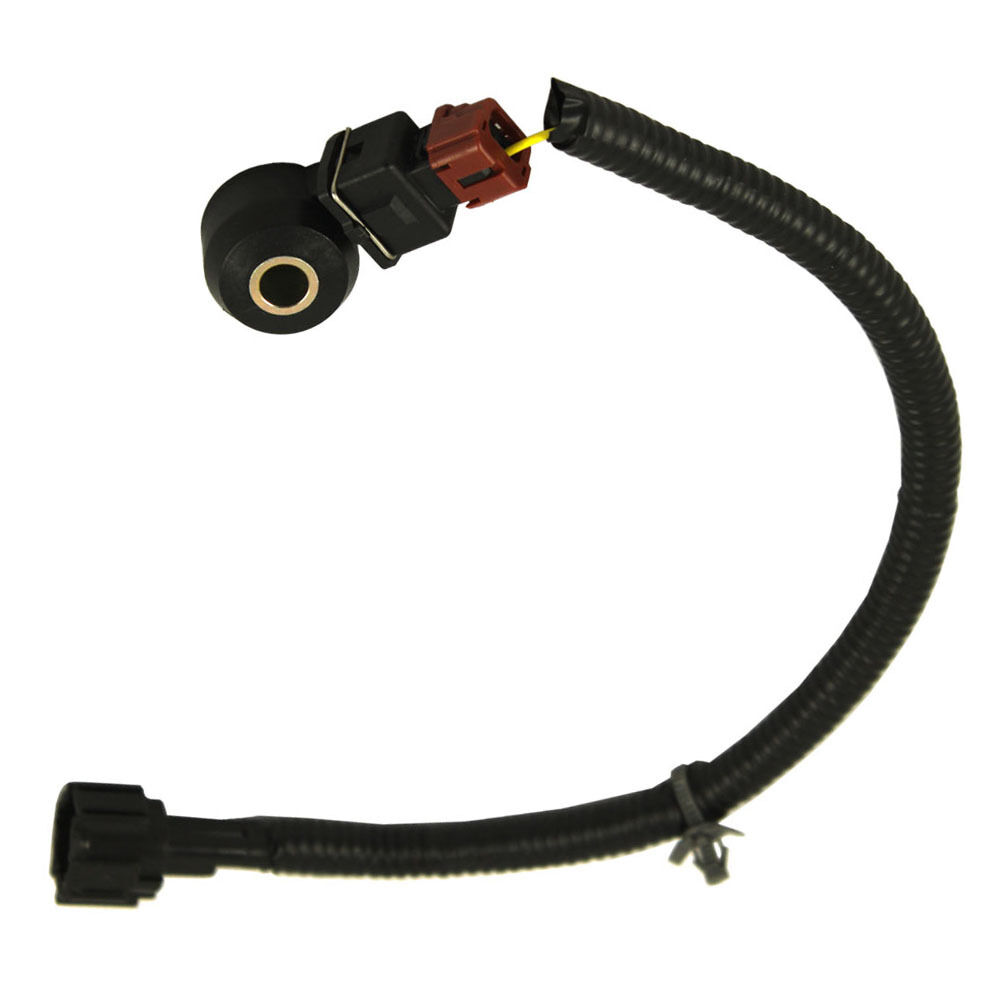 s l1000 new knock sensor wiring harness 22060 30p00 ks79 for nissan  at eliteediting.co