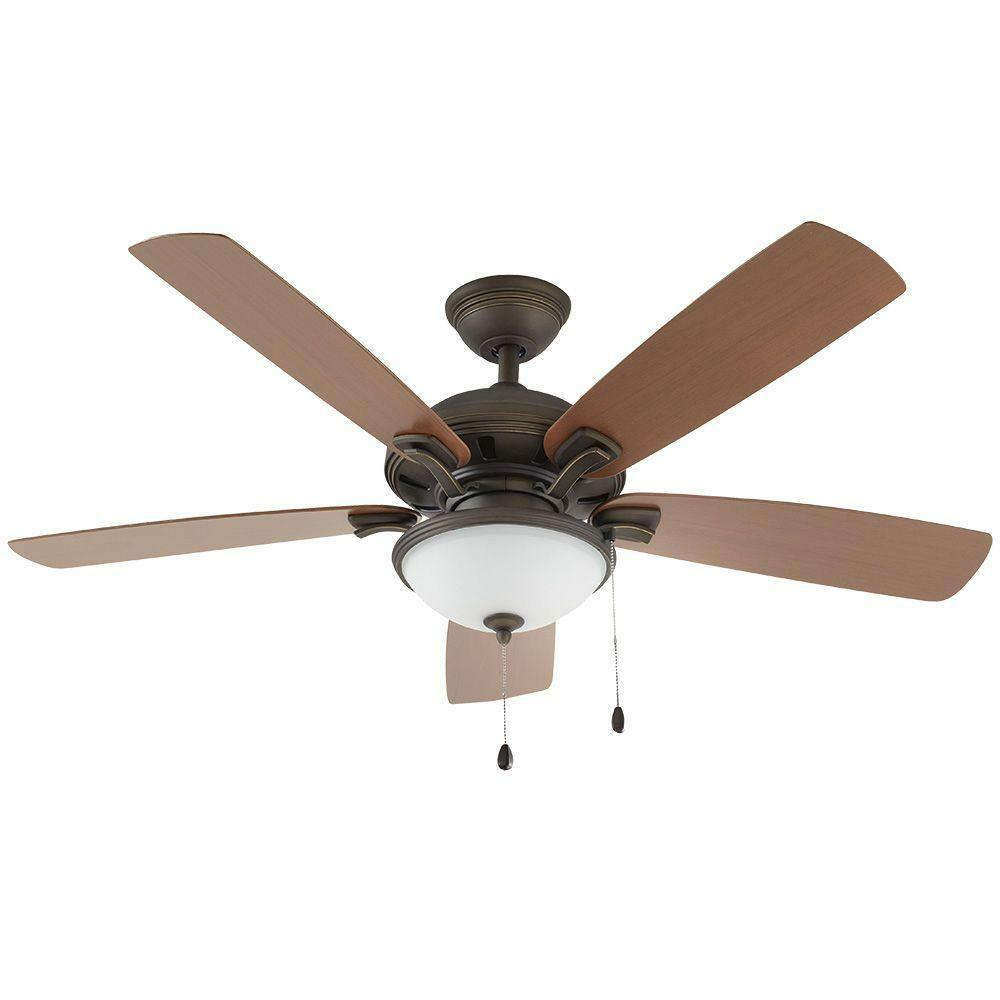 Home decorators north lake 52 in indoor outdoor oil - Pictures of ceiling fans ...