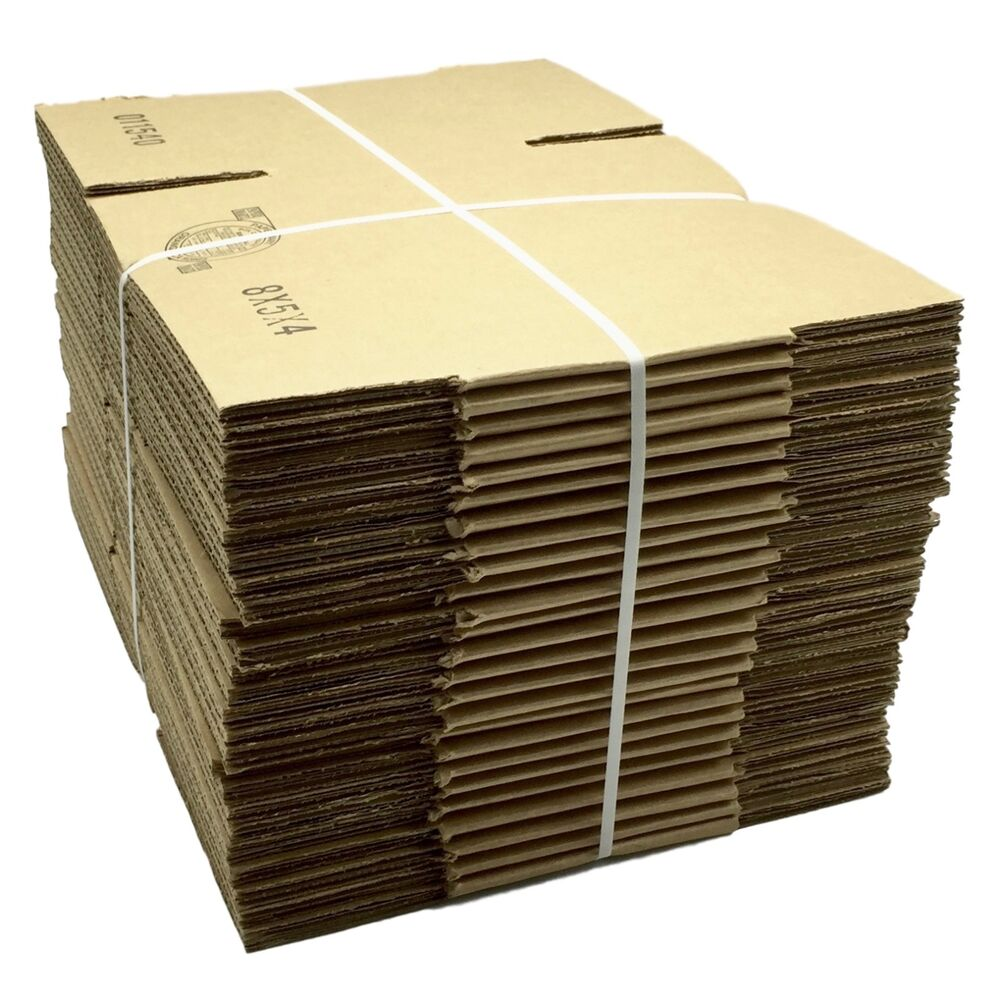 All of our corrugated cardboard boxes are made from recycled material and are % recyclable. Our shipping boxes are available in many styles including heavy-duty and multi-depth boxes and are approved for shipping by UPS ®, FedEx®, and the USPS.