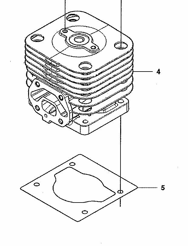 Husqvarna 7021p Parts List Related Keywords Suggestions
