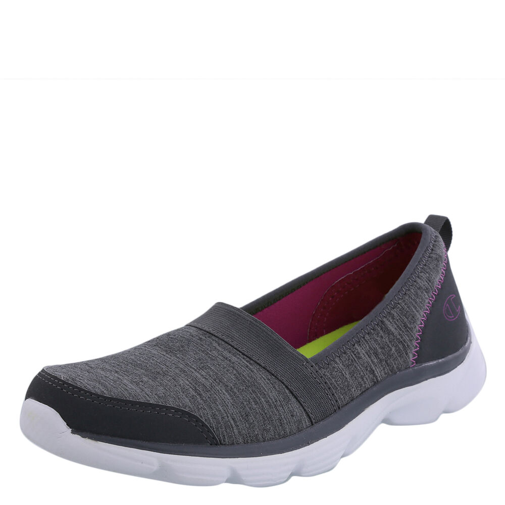 chion s unwind sport slip on shoes ebay