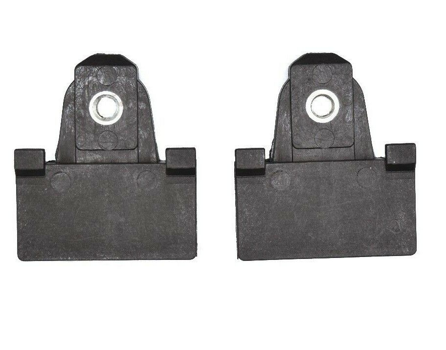 grand am alero window regulator repair sash clips gm