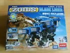 ZOIDS BLADE LIGER RZ-028 1/72 SCALE LION TYPE NEW