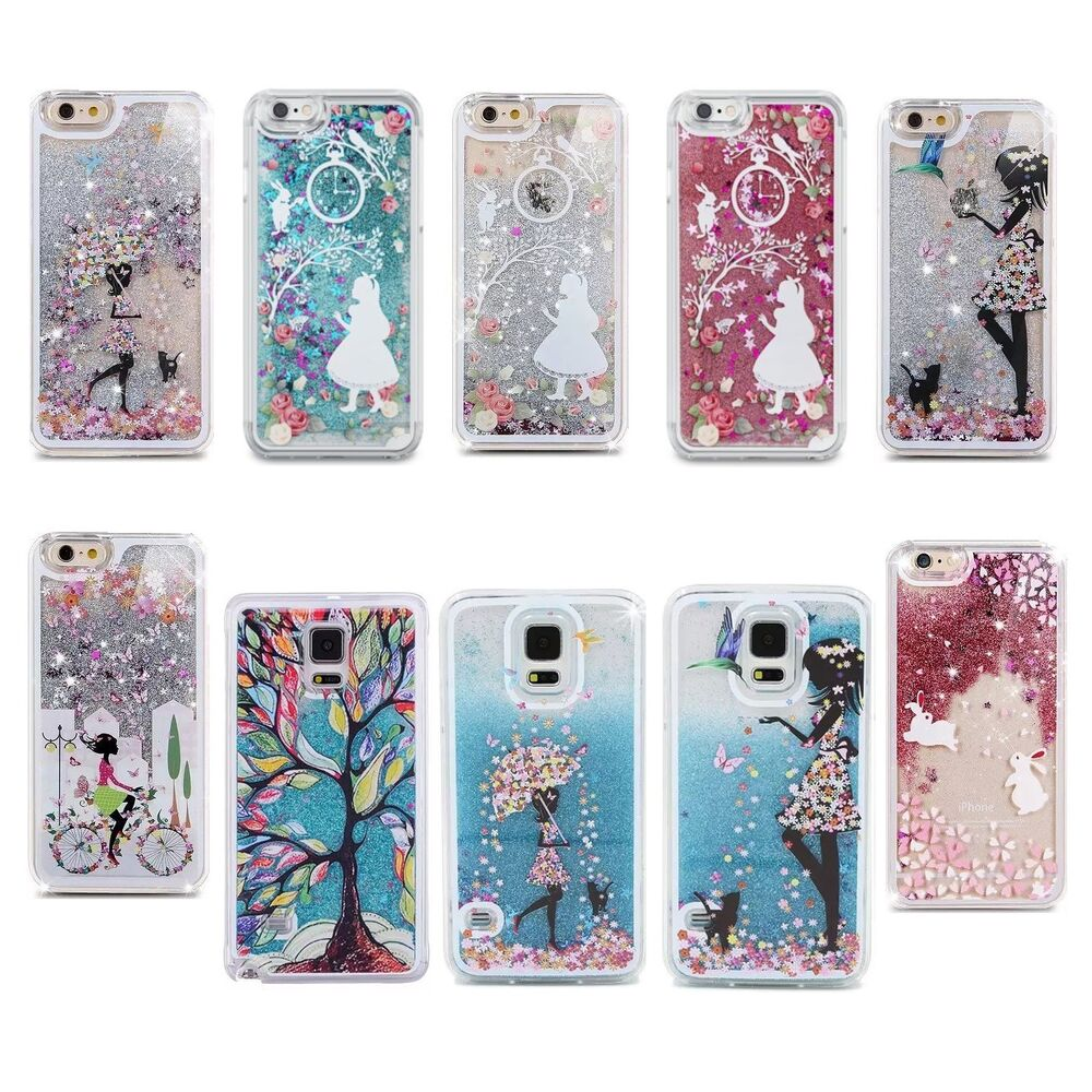 Iphone case designs