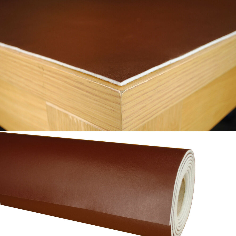 Table Protector Brown Heavy Duty Heat Resistant Thick