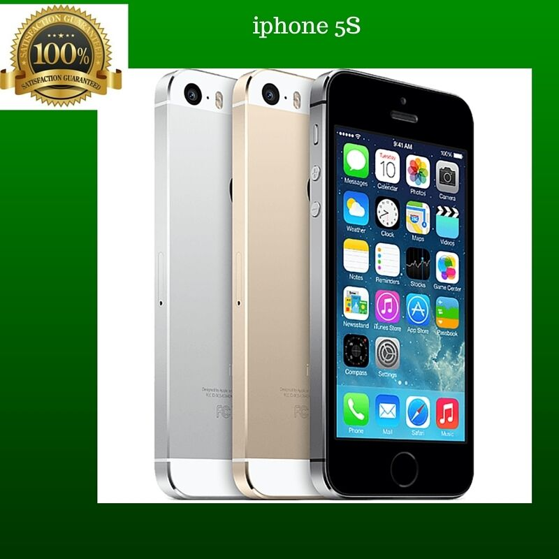 iphone 5s factory unlocked apple iphone 5s 16gb gsm factory unlocked 4g lte ios 5417