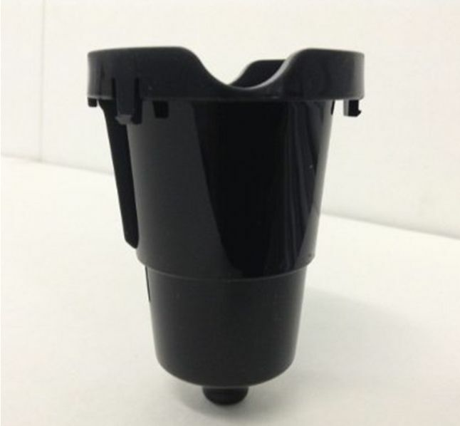 Fashion K-cup Holder Replacement Part for the Keurig K10-NEW ! eBay
