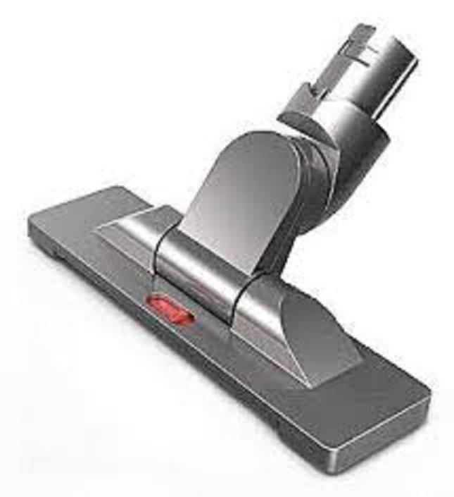 Dyson V6 Hard Floor Cleaner Head 966902 01 Ebay