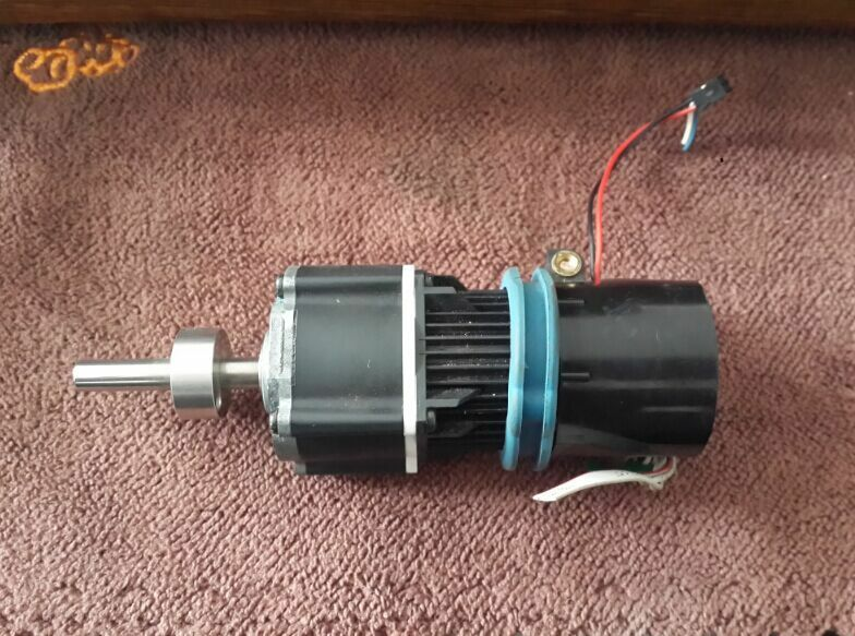 Faulhaber motoren encoder servo motor 12v dc coreless for Dc gear motor with encoder