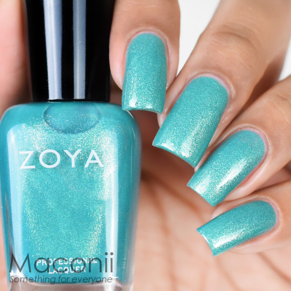 Zoya Fast Drops Dryer Zoya Fast Drops is a miraculous liquid that dries polish completely from top coat through base coat. Never smudge your manicures again!
