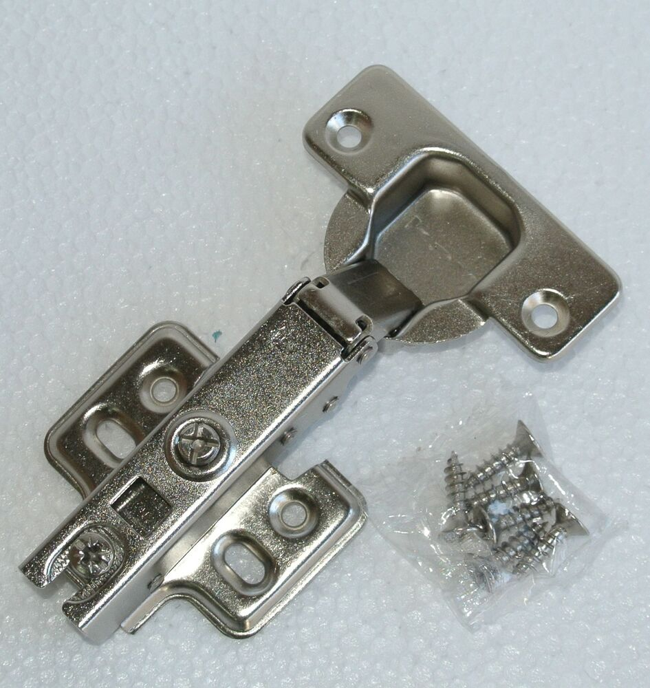 kitchen cabinet hinges soft close hinges soft overlay kitchen handle door 18926